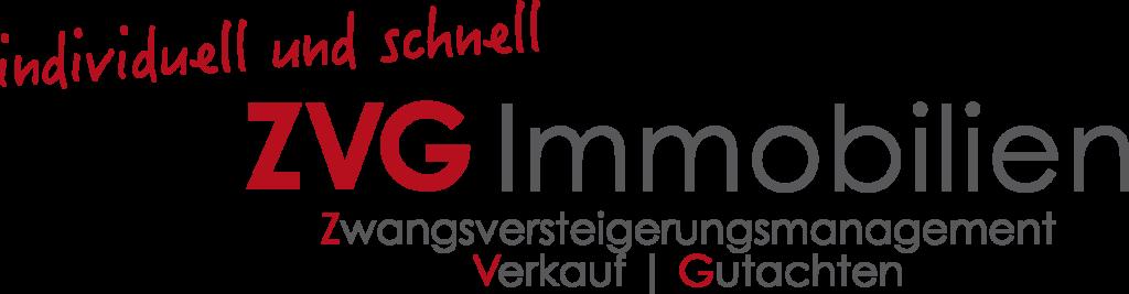 ZVG Immobilien Siegburg